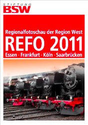Regionalfotoschau West 2011