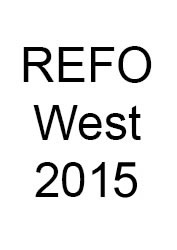 Regionalfotoschau West 2015