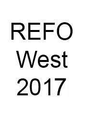 Regionalfotoschau West 2017